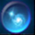 万维望远镜 V2.0 官方版