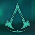刺客信条英灵殿氪金套装修改器 V1.0 Steam版