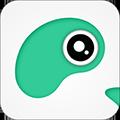 熊猫上学 V2.0.0 安卓版