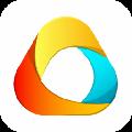 自媒体助手 V1.0.0 免费版