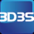 3d3s design2021破解版 V2021.7 中文免费版