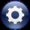dll修复工具xp破解版 V1.0 绿色免费版