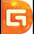 DiskGenius专业版注册器 V5.4.2 32位/64位 绿色免费版