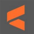 live2d cubism editor V4.1 中文免费版