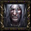 魔兽争霸3十二种族mod地图 V1.20e-1.24 最新免费版