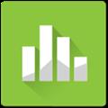 Minitab20(质量管理统计分析工具) V20.4 官方最新版