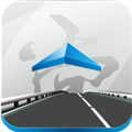 尚高速手机版 V3.0.5 安卓官方最新版