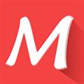 美森网校PC版 V2.2.4 最新版