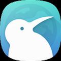 KiwiBrowser浏览器 V93.0.4577.39 安卓版