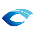 智慧高速 V2.1.5 安卓版