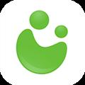 广州妈妈网 V2.4.8 安卓版