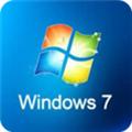 win7累积更新补丁包 V21.10.13 最新版