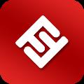 金舟文档翻译软件完美破解版 V2.9.1.0 最新免费版