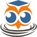Worksheet Crafter(教材制作软件) V2021.2.4 破解版