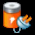 微领通用考试题库软件 V5.0 免费版