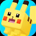 宝可梦大探险小米版 V1.3.0 安卓版