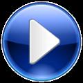 win7万能视频解码器 V4.2.8 中文版