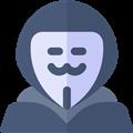 隐秘参数 V2.6.5 安卓最新版