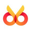 度咔剪辑 V1.4.0 苹果版