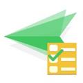 AirDroid破解版 V3.6.9.1 免ROOT永久版