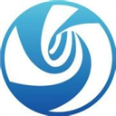 deepin v20专业版 V20.2.2 授权破解版