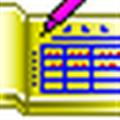 增值税谱税发票打印软件 V4.0.12 官方版