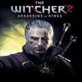 巫师2国王刺客修改器WeMod版 V3.4.4.1 绿色免费版
