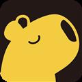 宠胖胖 V3.0.0 安卓版