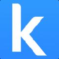 快启动一键装机版 V8.1.1.0 免费版