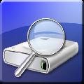 CrystalDiskInfo中文版 V8.12.6 32/64位 绿色免费版