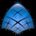 Synfig Studio(动画制作软件) V1.5.0 中文版