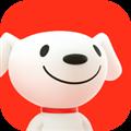 京东谷歌市场定制版 V10.1.0 安卓版