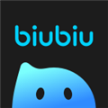 biubiu加速器不用登录版 V3.30.4 安卓免费版
