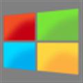 Windows Server 2022中文版 V21H2 免密钥版