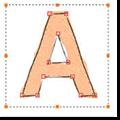 Mediachance Style Animator(关键帧动画软件) V1.0 官方版
