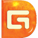 DiskGenius XP版(附离线激活码) V5.4.2.1239 破解专业版