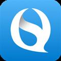支付通QPOS V5.2.0 iPhone版