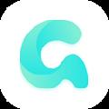 gif制作工具免费版 V1.1.0.0 绿色免费版