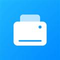 米家喷墨打印助手PC版 V1.8.2 官方最新版