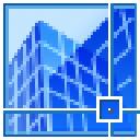 天正建筑单机版 V8.0 中文免费版