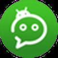 联灿微信记录恢复助手 V1.21.7728.1 免激活码版