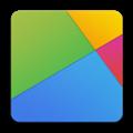 Live2DViewerEX(动态桌面精灵应用) V3.21.07.2502 安卓最新版
