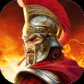 英雄之城2破解版 V1.0.29 安卓版