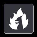 joiplay模拟器专用RTP.ZIP V1.0 绿色免费版