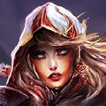 神界原罪2存档修改器 V1.0 汉化最新版
