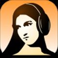 耳机大家坛 V5.3 安卓版