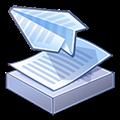 PrinterShare免费版 V12.6.1 安卓去广告版