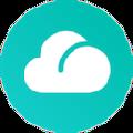 联想乐云极速盘 V2.203.0.0 免费电脑版