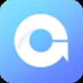 golink无限加速破解版 V1.0.7.5 免费pc版