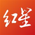 红星新闻 V7.1.4 安卓版
